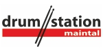 logo drumstation maintal