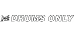 logo drumsonly